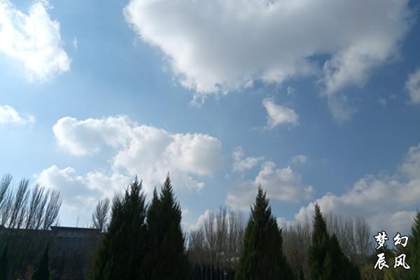 暖阳-天空 梦幻辰风.jpg