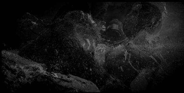 我们究竟要怎么活着?观《爱,死亡与机器人》E07 《裂缝之外》随写